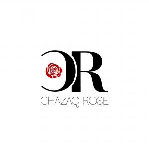 Chazaq Rose